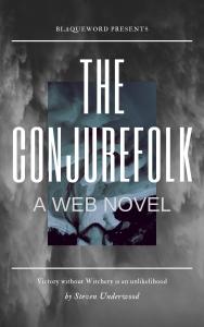 The Conjurefolk